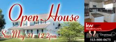 Open House  Sun May 31 12-2 Updated Kitchen Large Corner Lot 4 Bed 2.5 Bath home in Revere's Run under $200K - Lebanon City Schools Move in Ready - http://www.listingslebanon.com/open-house-lebanon-ohio-real-estate-for-sale-in-warren-county-ohio/open-house-sun-may-31-12-2-updated-kitchen-large-corner-lot-4-bed-2-5-bath-home-in-reveres-run-under-200k-lebanon-city-schools-move-in-ready/