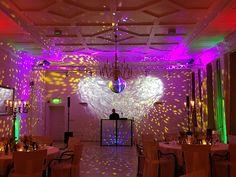 Die Geburtstagsparty kann steigen. Wir wünschen dem Geburtstagskind alles erdenklich gute und nun lasst die Tanzfläche beben! ☺️   #schlosswulkow#schlosswulkow#Herz #liebe #Parkhotel #ehe #Geburtstag #trauung#schlosswulkow #hochzeit #love #liebe #trauung #ehe#Brandenburg#wulkow#schloss#restauarant  #Tagung#standesamt#Kirche#trauungen  #Übernachtung#Fotografie#braut#bräutigam  #Wedding#Zeremonie#Tagungshotel#feiern  #frühstück#neuhardenberg#hochzeit#hotel  #Geburtstag#Parkhotel#liebe#Herz