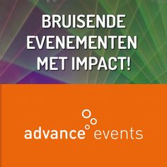 Personeelsfeest organiseren en op zoek naar een deskundig en creatief eventpartner? https://www.advance-events.nl/personeelsfeest-organiseren-themafeest