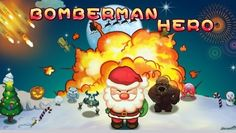 """A fine Bomberman game, first in the line of a degrading franchise. It's fun and challenging – but not """"free-to-play"""" challenging, either. I was really engaged in it so if you like Bomberman, I'm certain that so will you."""