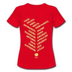 Free Athlete Gods Cube Design Cup  #ClapClap #NoExcuses #Freeletics #freeathlete #words4goodlife #motivation