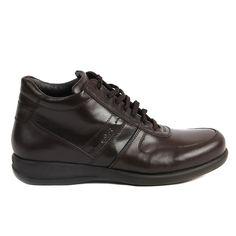 Skap - Erkek Deri Bot (Skap-S-230) #erkek #deribot #bot #allmissecom #man #shoes #allmisse #erkekaksesuar #aksesuar  #turkey #istanbul http://allmisse.com/erkek-103/skap-erkek-deri-bot-2232/
