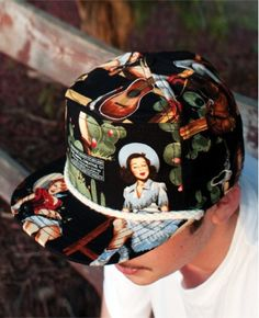 huge discount 1fa18 5ec82 ampal   creative Dope Hats, Snapback, Cool Hats, Snapback Hats, Snapback Cap