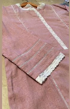 Neck Designs For Suits, Sleeves Designs For Dresses, Dress Neck Designs, Kurti Neck Designs, Kurta Designs Women, Kurti Designs Party Wear, Latest Dress Design, Fancy Dress Design, Stylish Dress Designs