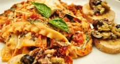 Lasagna should be cooked for at least 45 minutes and at a lowest temperature of 350 degrees Fahrenheit in an oven. The time and temperature depend on the type of lasagna and cooking. Baking Conversion Chart, Baked Lasagna, Cooking Temperatures, 350 Degrees, Food Is Fuel, Baked Potato, Oven, Favorite Recipes