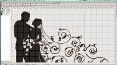 olgakam.gallery.ru watch?ph=bC2H-f3cEV&subpanel=zoom&zoom=8