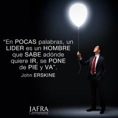 #quotes #frases #liderazgo