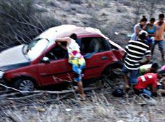 NONATO NOTÍCIAS: Queimadas: 4 jovens ficam feridos após roda se sol...