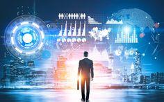 leading technical indicators