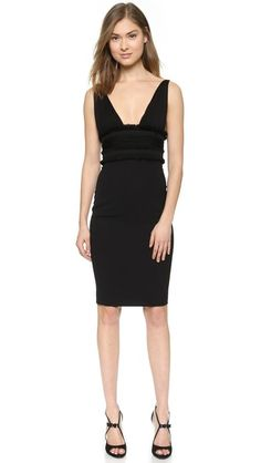 DSQUARED2 Hally Dress