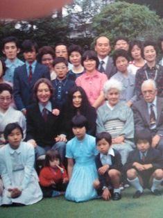 John Lennon Yoko Ono, Sean Lennon, Imagine John Lennon, Give Peace A Chance, Love Me Do, All In The Family, Music People, Ringo Starr, Paul Mccartney
