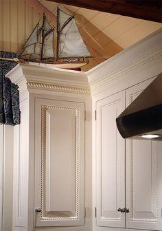 10 Best Rope Design Cabinets Images Kitchens Kitchen Cabinet