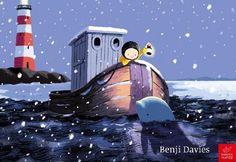 Ο Νόι και η φάλαινα του χειμώνα, του Μπέντζι Ντέιβις Fair Grounds, Movie Posters, Movies, Books, Livros, Films, Book, Film, Livres
