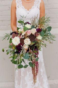 185 best bohemian chic wedding ideas images on pinterest bohemian