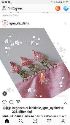 Needle Lace, Elsa, Playing Cards, Instagram, Embroidery, Dance In, Cards, Jelsa, Point Lace