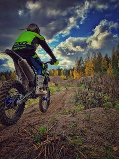 #motocross #enduro #motorsport Enduro Motocross, Off Road Racing, Pictures, Instagram, Photos, Grimm