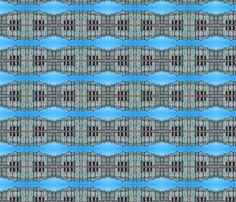 240_F_62885362_OEVXnU4rcWXKvQtZ8LCJVzzZJdtTXBtm__1_ fabric by chrismerry on Spoonflower - custom fabric