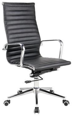 Charter Boardroom Chair