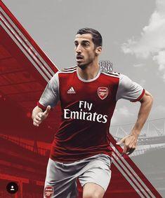 Arsenal, Adidas, Sports, Fashion, Hs Sports, Moda, Fashion Styles, Sport, Fashion Illustrations