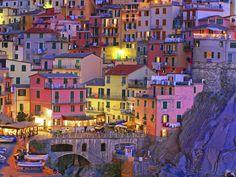Svaka destinacija je posebna. Ali postoje jedinstvena mesta koja ostaju u našem pamćenju zauvek. Neka od njih su obale #Amalfi i #Positano.