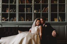 Summer wedding at Bellinter House - Antonija Nekic Photography July Wedding, Summer Wedding, Ireland Wedding, Garden Party Wedding, A Guy Who, Alternative Wedding, Summer Days, Big Day, Wedding Venues