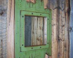 Round Wall Mirror And Shelf black wall mirror home.Round Wall Mirror And Shelf. Wall Mirrors Entryway, White Wall Mirrors, Lighted Wall Mirror, Rustic Wall Mirrors, Mirror Bathroom, Closet Mirror, Closet Wall, Vanity Mirrors, Barn Wood Mirror