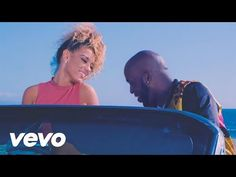 DJ Luke Nasty - Might Be (Official Video) - YouTube