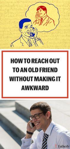 Best tips for hookup after divorce