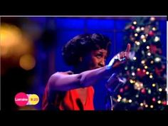 Beverley Knight - Memphis - Love Will Stand When A