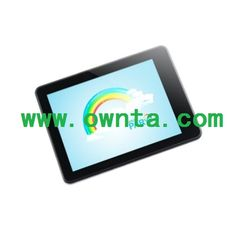 KO A10 PARA8 Fit 1.5GHz 8 Inch Android 4.0.3 Dual Cameras Tablet PC   http://www.ownta.com/index.php?dispatch=products.view_id=93965