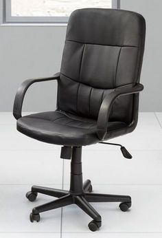 Denzel műbőrrel borított, ergonómikus irodaszék.  http://onlinebutor.com/component/virtuemart/details/1383/17/iroda-butorok/