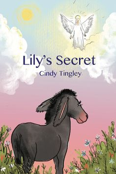 Lily's Secret launches in celebration of the Feast of the Holy Family