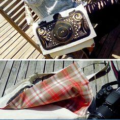 Renkli yaz aylarında size eşlik edebilecek hafif ve kullanışlı tasarım çantalarımız sahiplerini bekliyor Ücretsiz kargo ve kapıda ödeme imkanıyla hemen sipariş verebilirsiniz Iletişim: whatsapp/ 0539 355 88 74