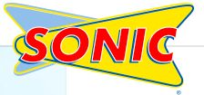 Nutrition facts for the full Sonic Drive-In menu, including calories,carbs, sodium and Weight Watchers points. Sonic Restaurant, Fast Food Restaurant, Logo Restaurant, Sonic Drive In, Fast Healthy Meals, Healthy Soup Recipes, Dairy Recipes, Sonic Drinks, Branding