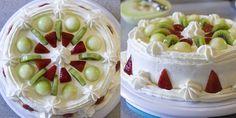 Fruits_cake1
