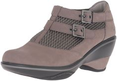 Jambu Women's Sylvie Ankle Bootie -- This is an Amazon Affiliate link. Want additional info? Click on the image.