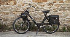 Un dimanche d'endurance sur un deux-roues mythique !