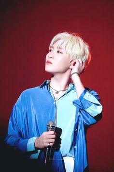 Woozi, Wonwoo, Jeonghan, The8, Vernon, Hip Hop, Boo Seungkwan, Seventeen Wallpapers, Adore U
