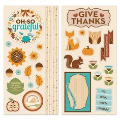Scrapbooking Sue: November Featured Papers and Accessories - Pathfinding from Close To My Heart (CTMH). http://scrapbookingsue.ctmh.com/retail/Product.aspx?ItemID=7961&ci=1391