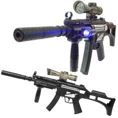 تفنگ اسباب بازی پلیسی - Google Search Public Network