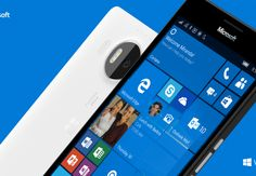 Microsoft's new product line is its best yet