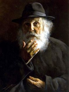Particles of truth - Gianni Strino