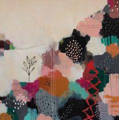 Henri Matisse, Abstract Landscape, Abstract Art, Abstract Watercolor, Australian Artists, Community Art, Painting Inspiration, Online Art, Illustration Art