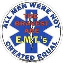 I Love My EMT ~ I am an EMT Wife and Proud of Him!