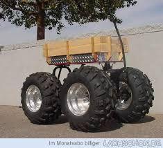 Bildergebnis für Reifen   lustig