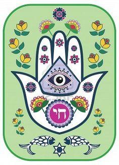 Jewish  God, Knowledge, Freedom