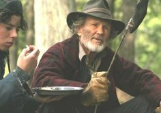 Kris Kristofferson in Disappearances: a country-western gentleman. Kris Kristofferson, First Love, Cinema, Hollywood, Actors, Music, Fictional Characters, Fun Stuff, Three Kids