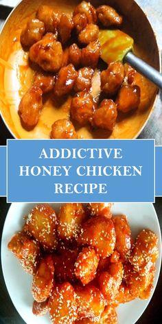 Beet Recipes, Entree Recipes, Asian Recipes, Cooking Recipes, Healthy Recipes, Chinese Recipes, Delicious Dinner Recipes, Yummy Food, Cut Recipe