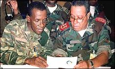 The Angolan Civil War A Brief History History Online, African History, War, In This Moment