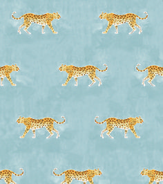Panthera slate wallpaper by Caitlin McGauley Phone Wallpaper Design, Designer Wallpaper, Mobile Wallpaper, Pattern Wallpaper, Iphone Wallpaper, Wall Paper Phone, Phone Backgrounds, Wall Collage, Aesthetic Wallpapers